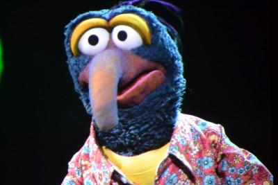 muppetsarticle2