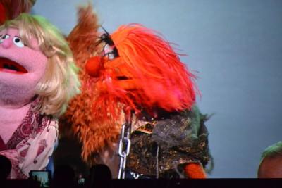 muppetsarticle7