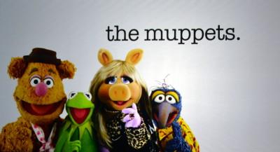 muppetsarticle1